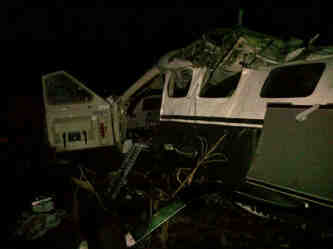 yola plane crash1