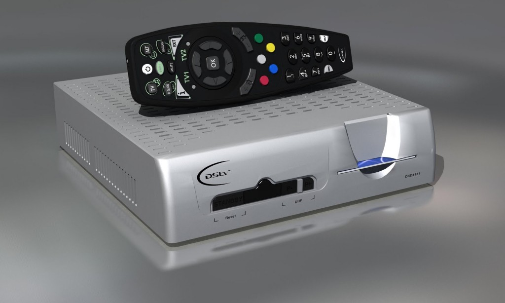 DSTV: We'll not operate pay as you view system – Multichoice