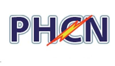 PHCN-logo