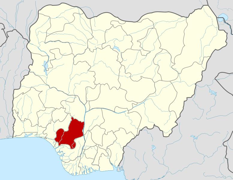 26 political parties active in Edo – INEC