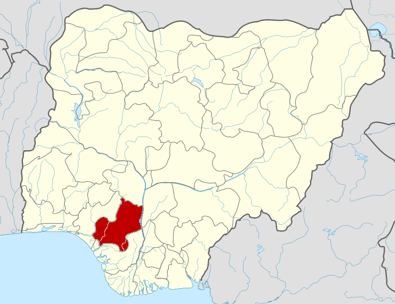 Edo lawmaker-elect charged with forgery - Premium Times