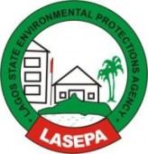 LASEPA logo