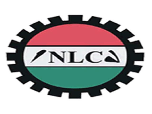 Nigerias 10 Most Powerful Trade Unions