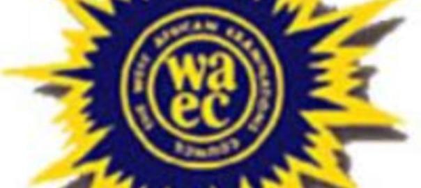 West African Examinations Council (WAEC)