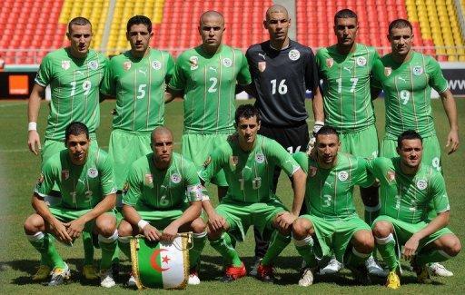 Algeria-National-Team