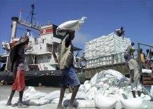 Flour-Mills-of-Nigeria