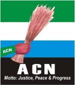 acn_logo2