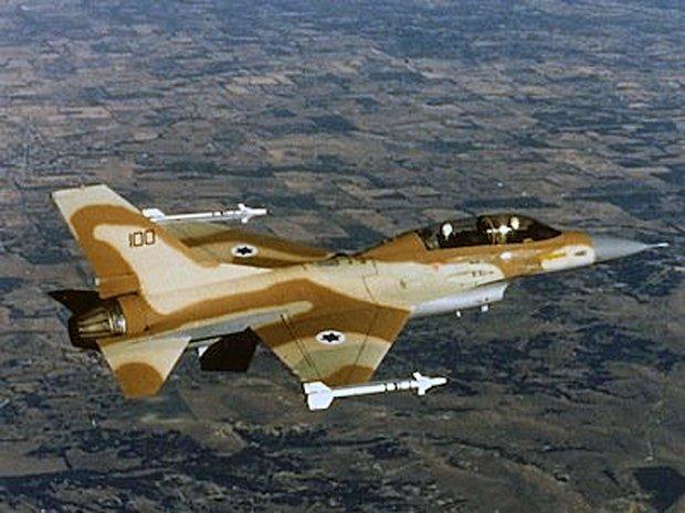 israeli-jet-2