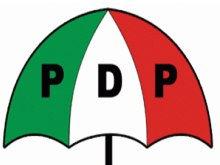 logo pdp