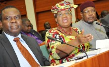 BRIGHT-OKOGU-MINISTER-OF-FINANCE-DR-NGOZI-OKONJO-IWEALA-AND-MINISTER-OF-STATE-FOR-FINANCE-DR-LAWAN-NGAMA.jpg