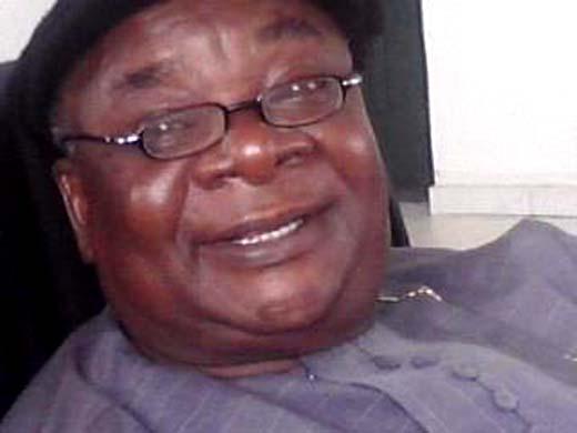 Chief-Zebrudaya-Okoroigwe-Nwogbo-Nollywoodgossip-Celeb-Of-The-Week