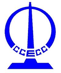 ccecc_logo
