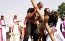Good Friday in Nigeria 4
