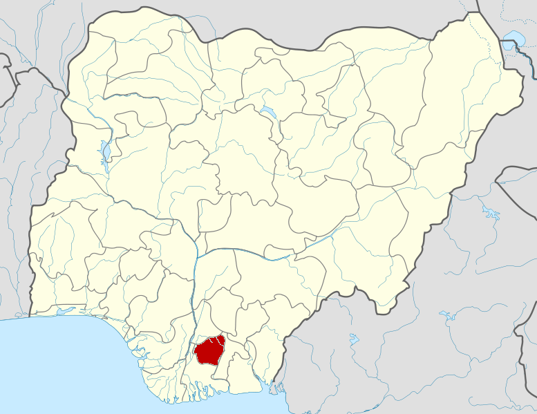 Imo_State_map