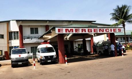 JUST IN : NAN Correspondent Dies in Kebbi