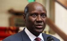 Prime Minister of cote d'Ivoire