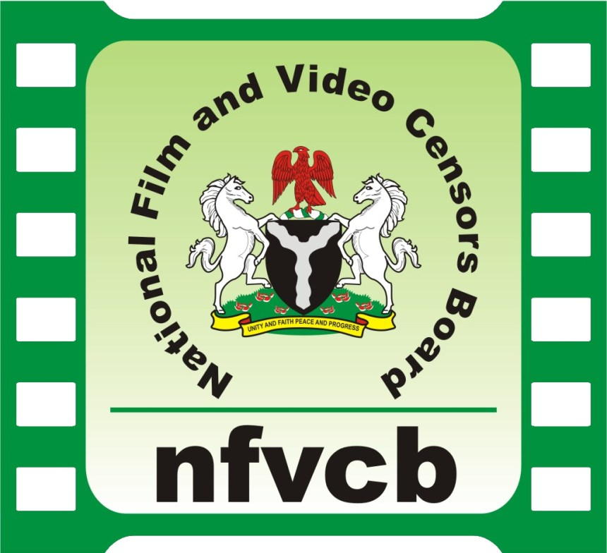 National Film and Video Censors Board