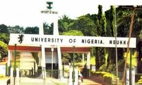 University of Nigeria UNN
