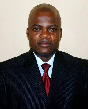 PREMIUM TIMES Sports Analyst, Adegbenro Adebanjo