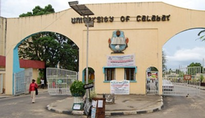 "The Calabar Zone of the Academic Staff Union of Universities (ASUU), has accused Vice Chancellors (VCs) of public Universities of manipulating the processes of appointments and promotions in the system. Its Chairman, Dr Aniekan Brown, at a media briefing on Monday in Uyo, specifically accused the University administrators of ""rigging the processes"". ""It will shock […]"