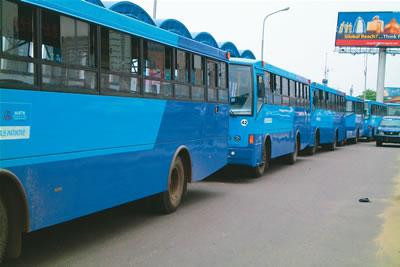 brt-buses-in-lagos