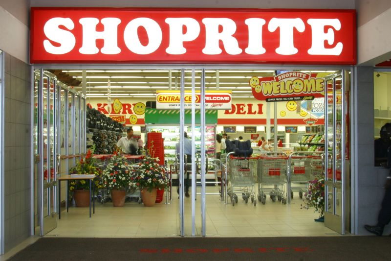 Violence erupts at Shoprite in Ibadan - Premium Times