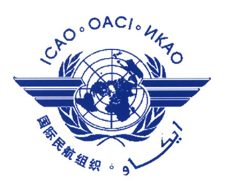 Image result for ICAO