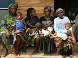 nigeria-women