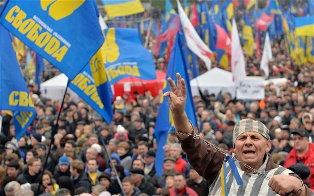 Ukraine_2744450b