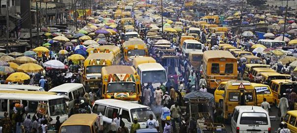 lagos-traffic-update3