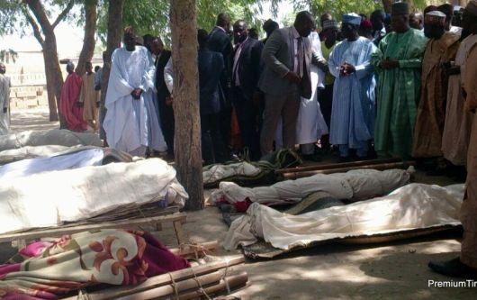 Boko haram attack2