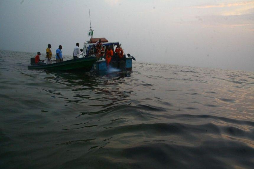 Bonga oil spill3
