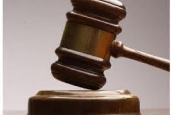 Pastor accused of seducing ex-Rep's wife granted bail