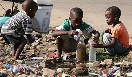 children_n_bad_water