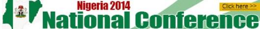 2014 CONFAB-
