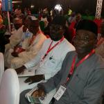 APC National summit 6