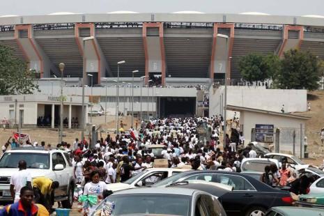 Immigration test Abuja 11