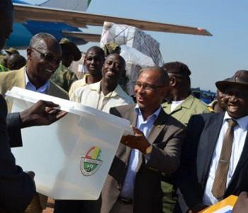guinea-bissau-election