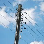 Discos need N100 billion to improve electricity supply – Official