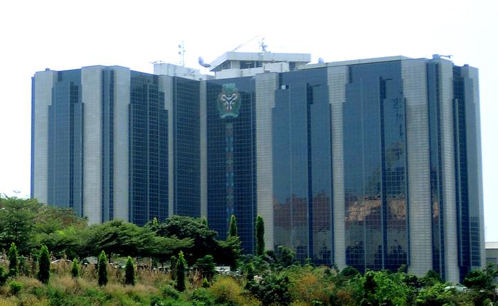 Microfinance banks
