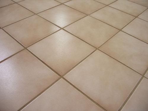 Nigeria to export ceramic tiles – Official - Premium Times Nigeria