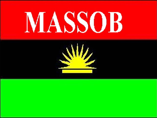 Three killed as biafra secessionists attack nigerian broadcast related news thecheapjerseys Images