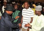 Chibok come 7