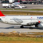 Confusion trails U.S. electronics ban for Middle East flights