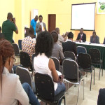 Town Hall Meeting on Fuel Subsidy