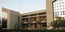 Federal University Otuoke