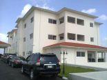 Ekiti state new government house (11)