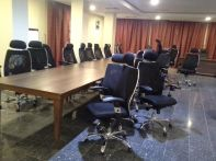 Ekiti state new government house (8)