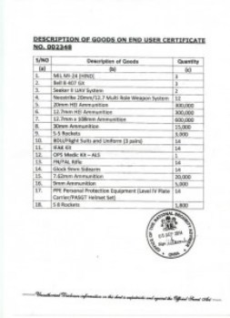 Nigeria-SA-Money-Laundering-2