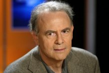 Patrick Modiano: Stabroek News